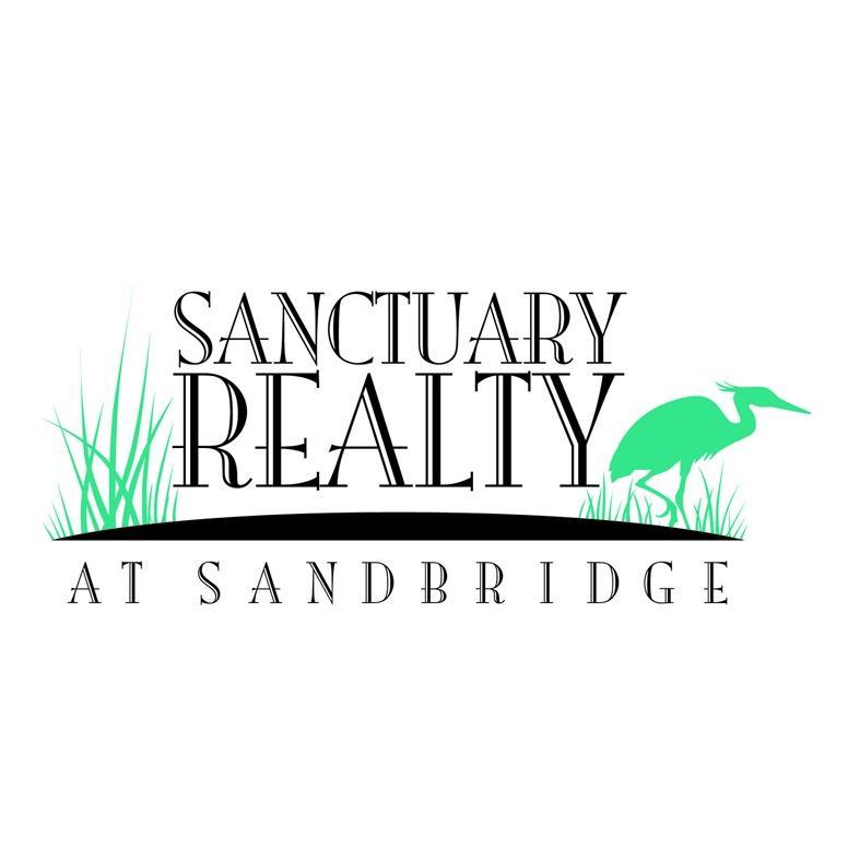 Sanctuary Realty at Sandbridge