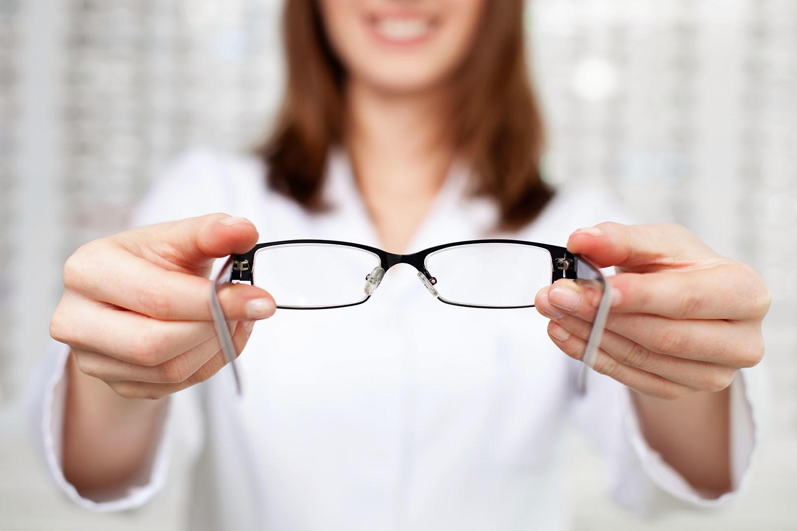 Associates In Vision Care image 2