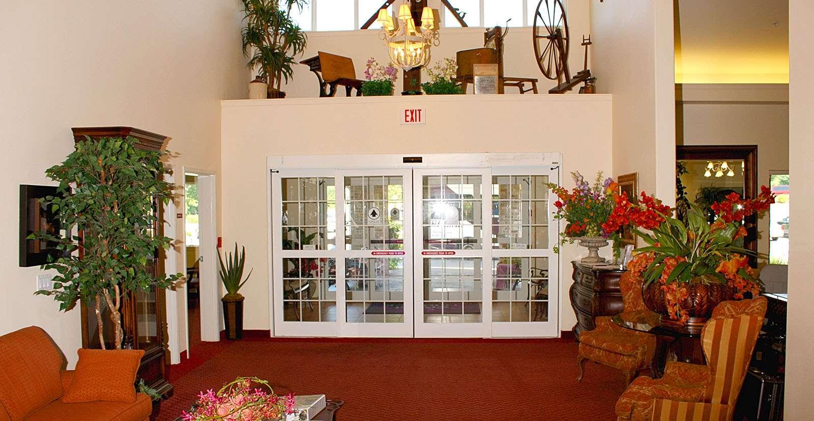 Orchid Terrace image 4