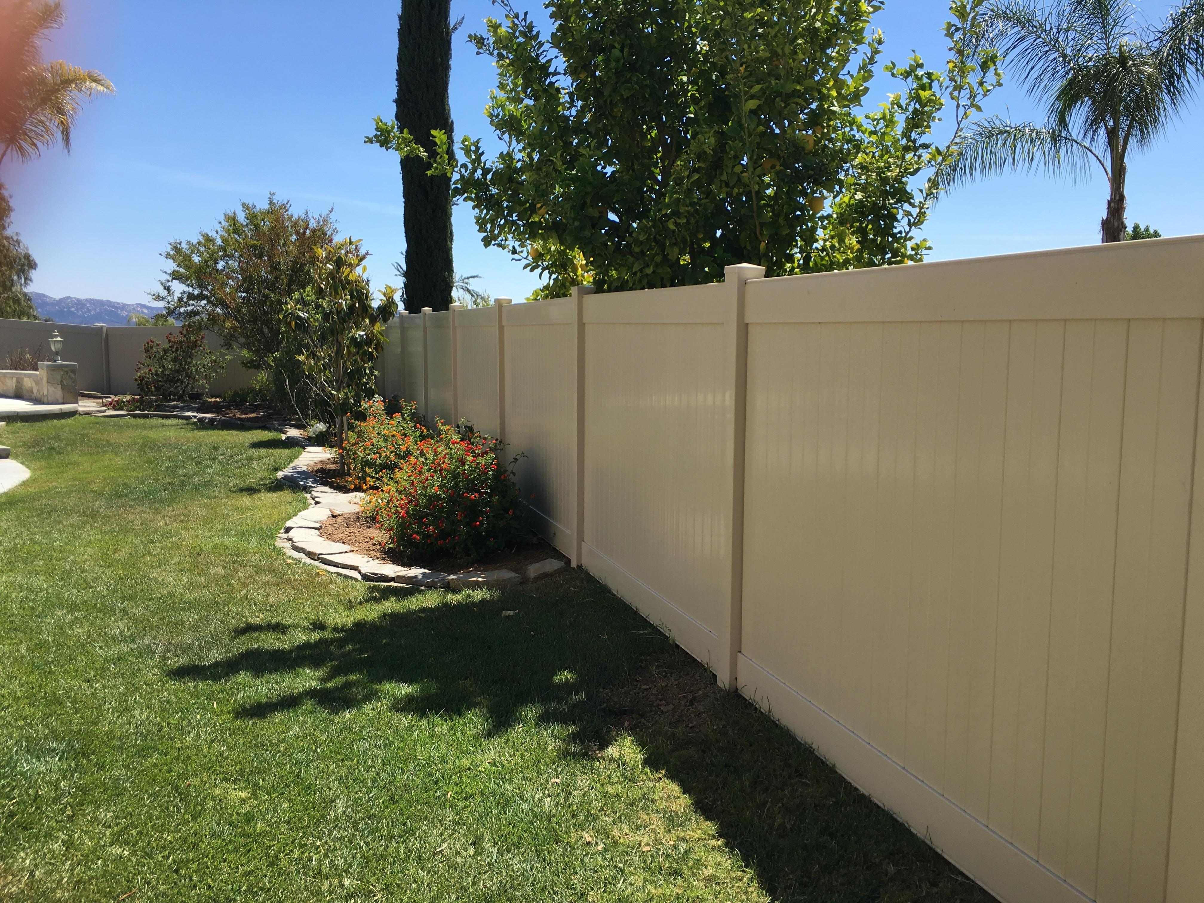 3T Fence image 18