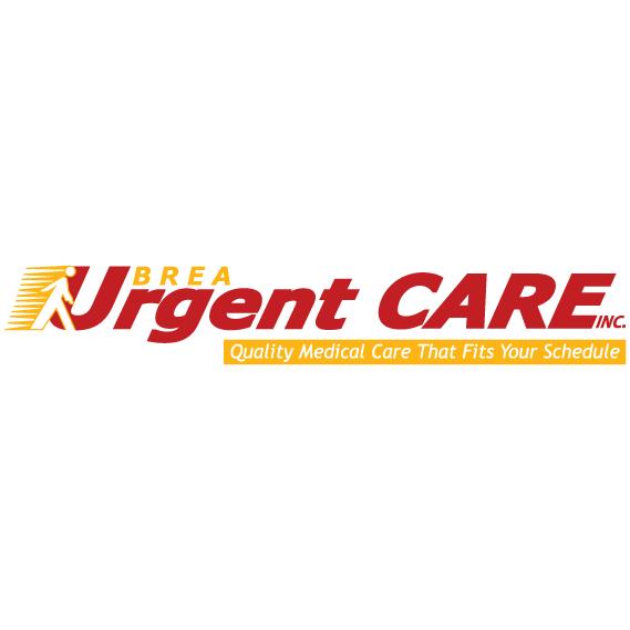 Brea Urgent Care image 0