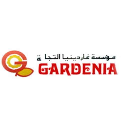 Gardenia Trading Est