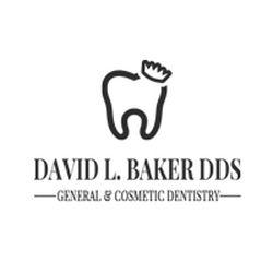 David L. Baker DDS PA
