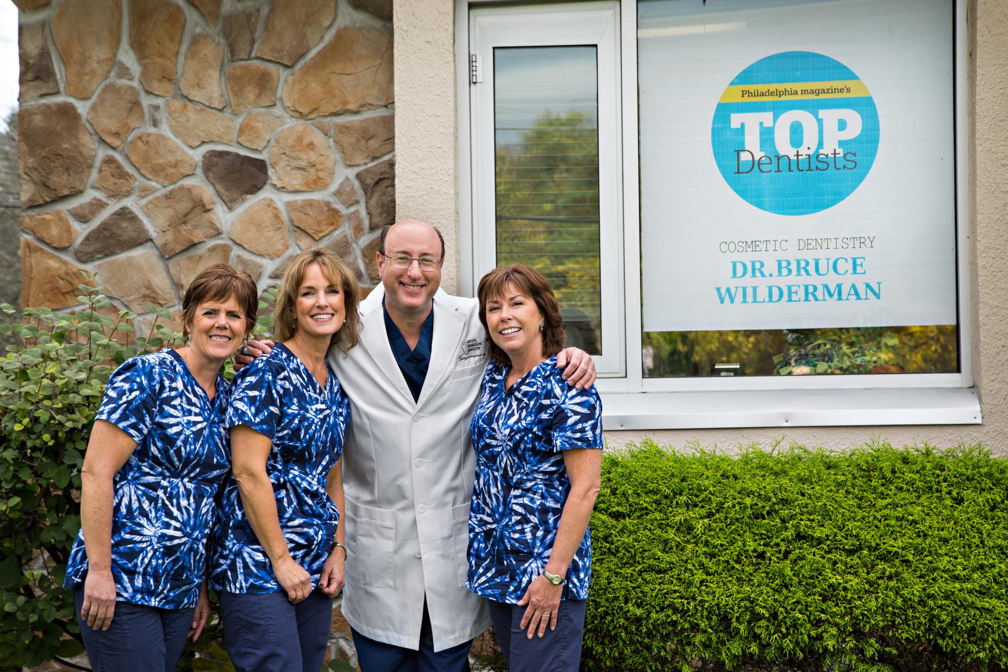 Artistic Expressions Dentistry | Doylestown, PA, , Dentist