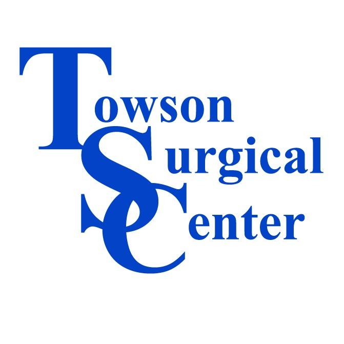 Towson Surgical Center