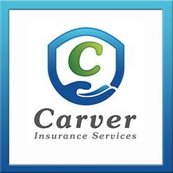 Carver Insurance Services Inc