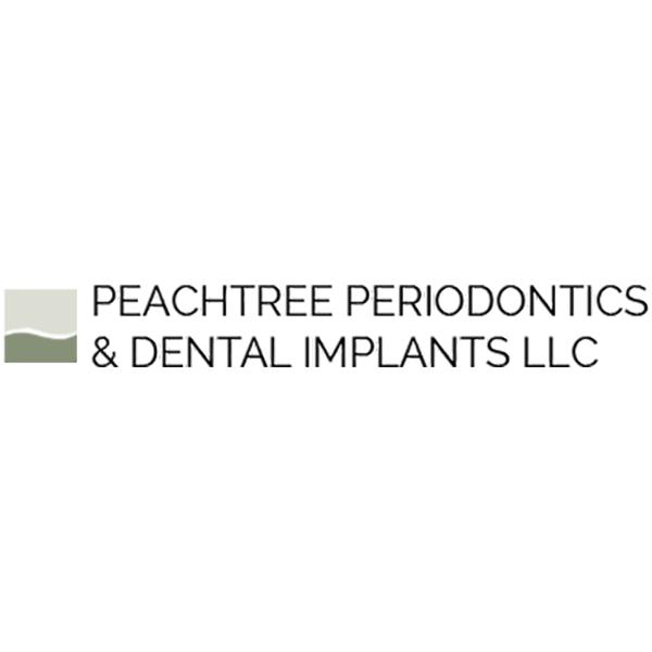 Peachtree Periodontics and Dental Implants image 1