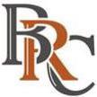 Bachleda & Rodriguez Companies
