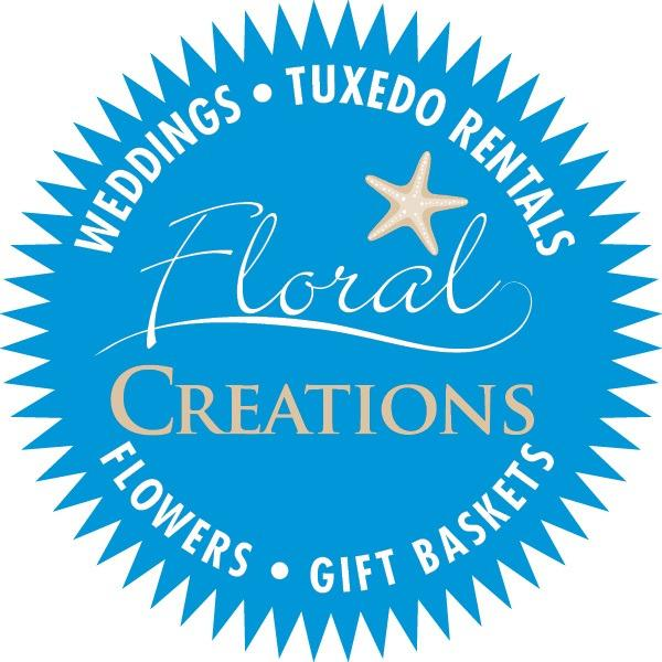 Floral Creations - Frisco, NC 27936 - (252)419-3041 | ShowMeLocal.com