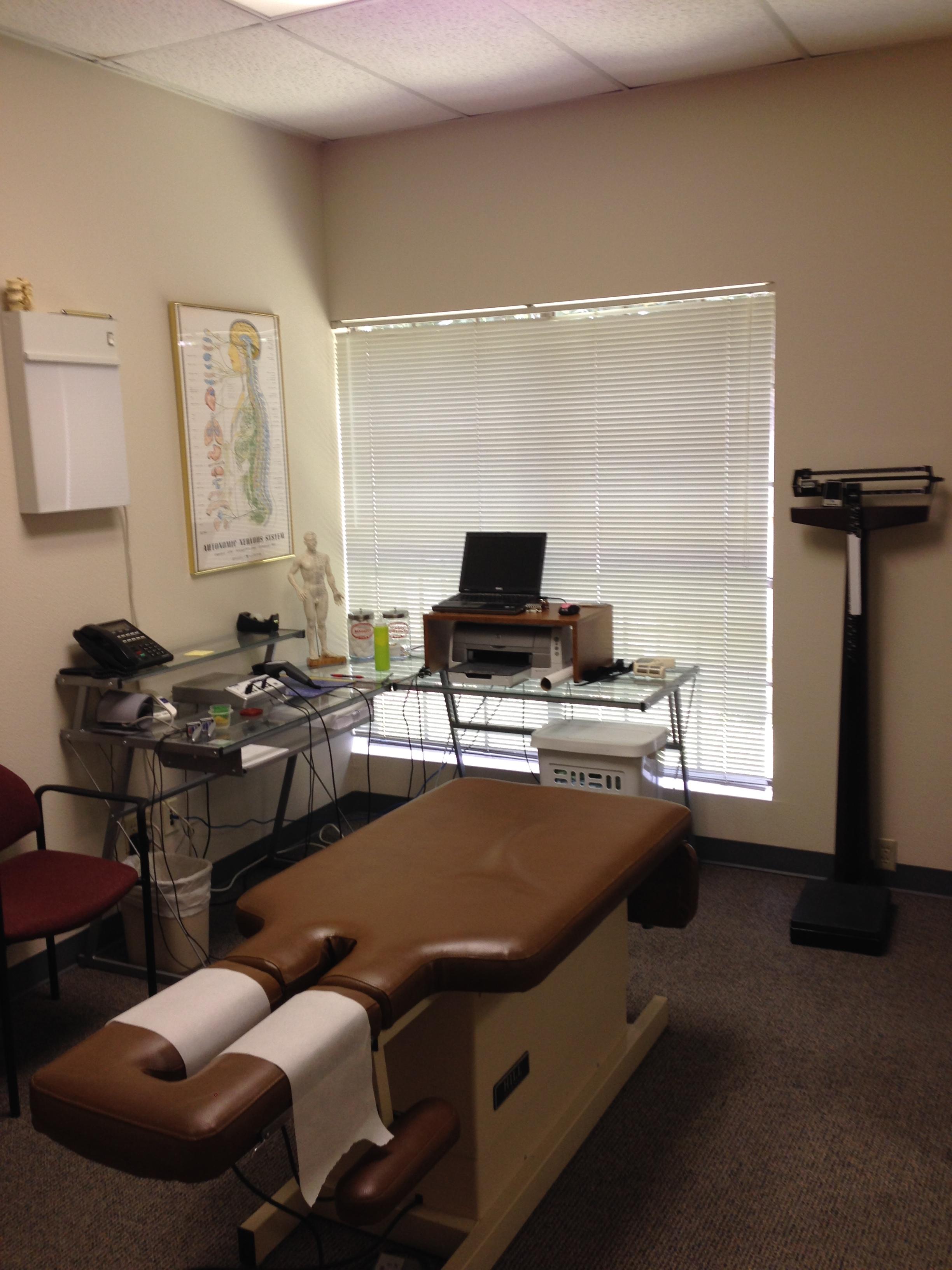 Aloha Chiropractic Wellness image 1
