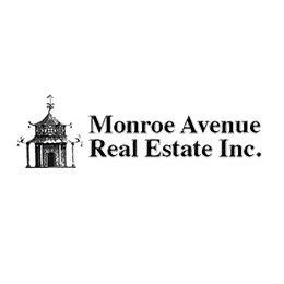 Monroe Avenue Real Estate Inc. image 1