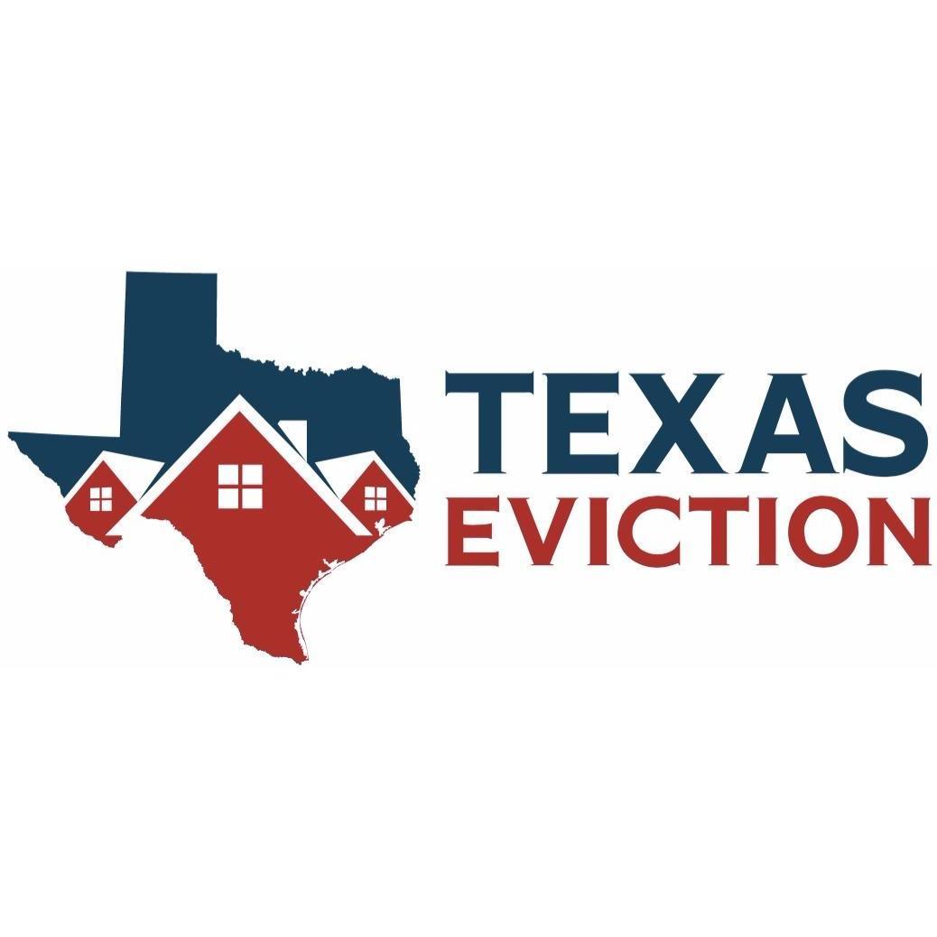 Texas Eviction image 0