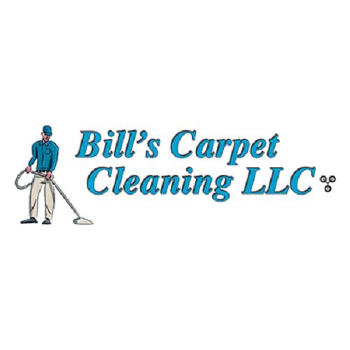 Bill's Carpet Cleaning, LLC