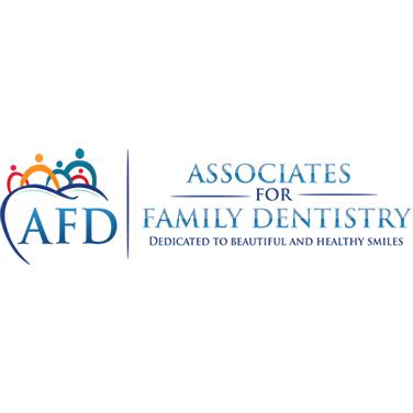 Associates For Family Dentistry