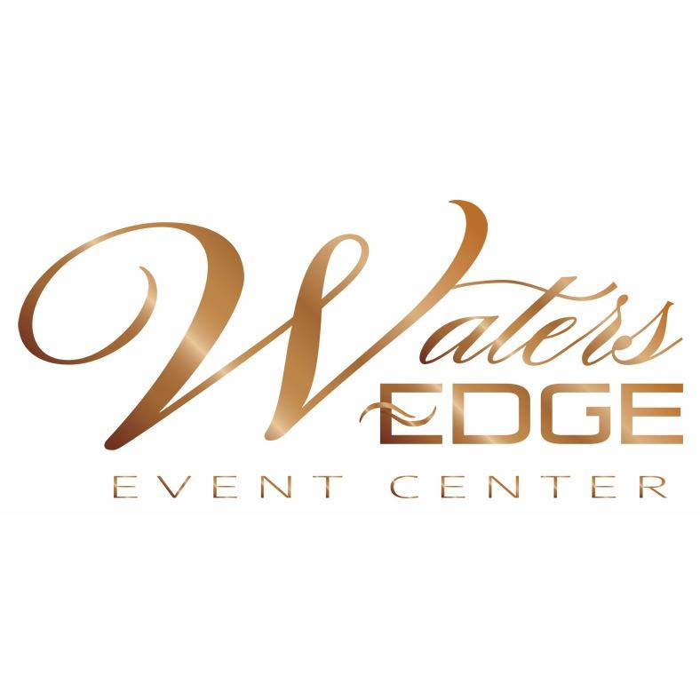 Waters Edge Event Center