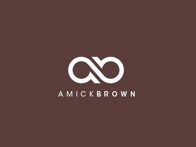Amick Brown, LLC image 1