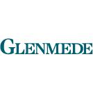 Glenmede - Morristown