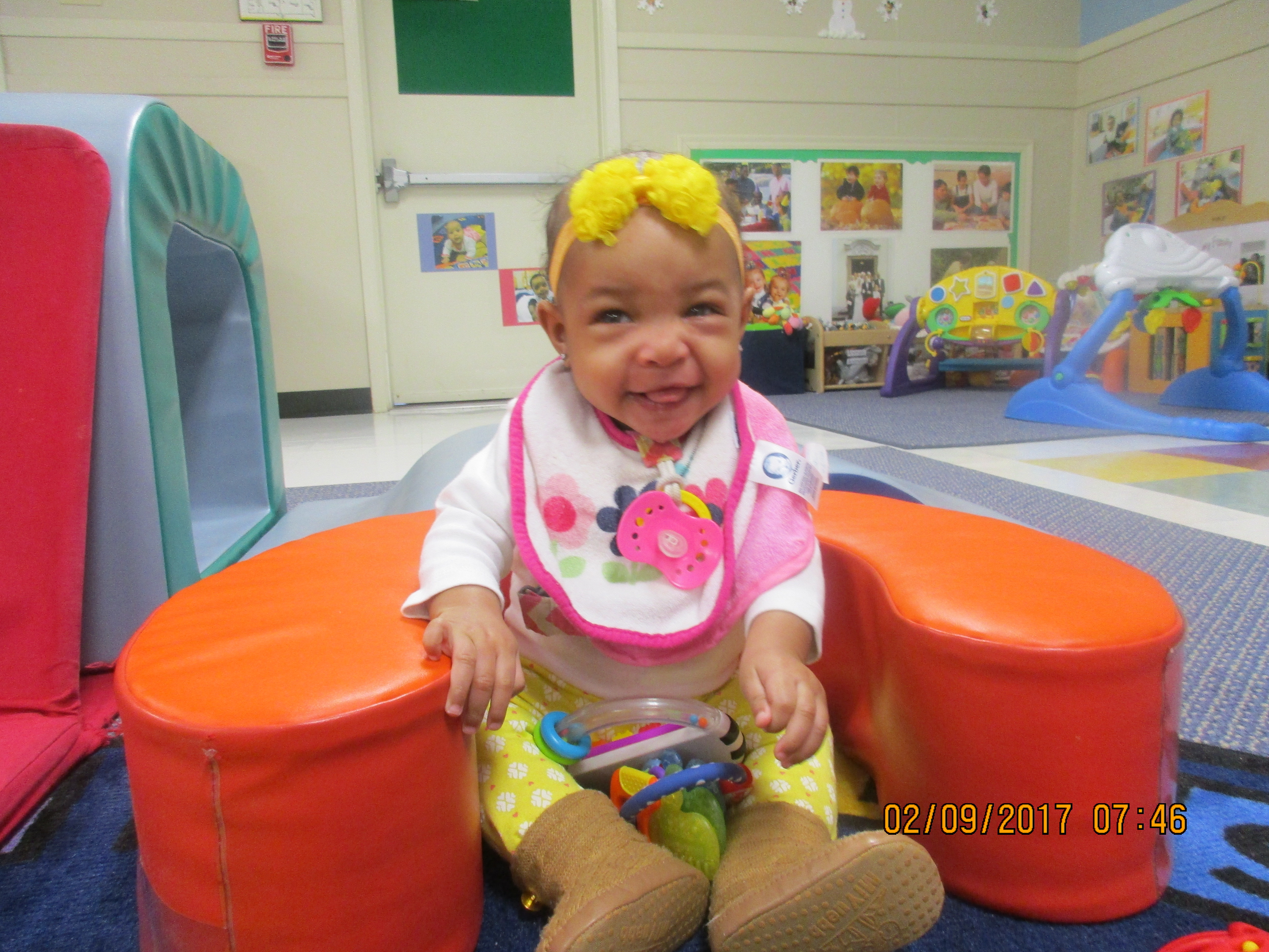 South Holland KinderCare image 1