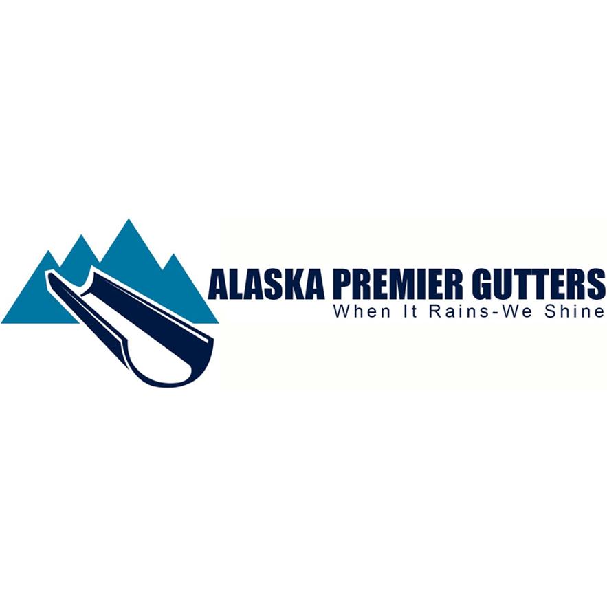 Alaska Premier Gutters