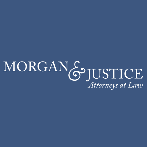 Morgan & Justice Co., LPA