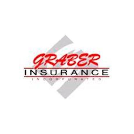 Graber Insurance Inc.