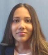 Mariea Rebecca Kelley, PAC - UH Cleveland Medical Center image 0