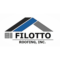 Filotto Roofing, Inc. image 0