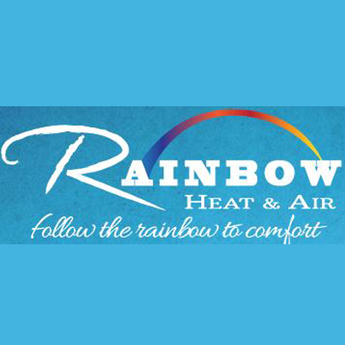 Rainbow Heat And Air Inc