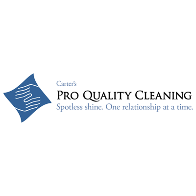 Pro Quality Cleaning