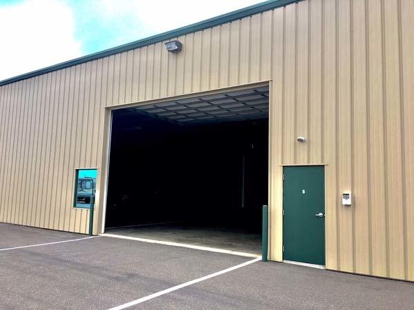 Sharp Storage - Boat & RV North image 6