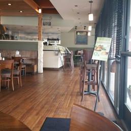 Image 4 | Taziki's Mediterranean Cafe