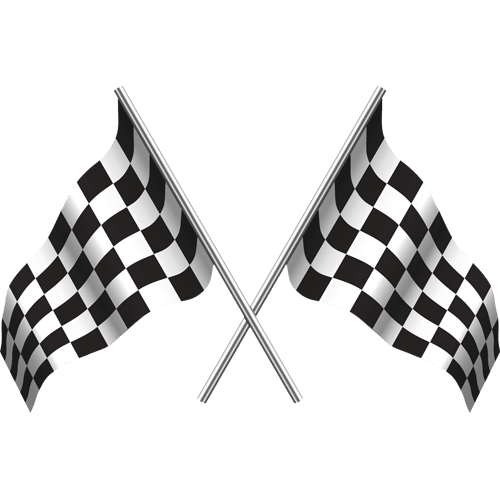 Checkered Flag Imports Inc