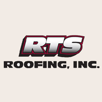 Rts Roofing, Inc.