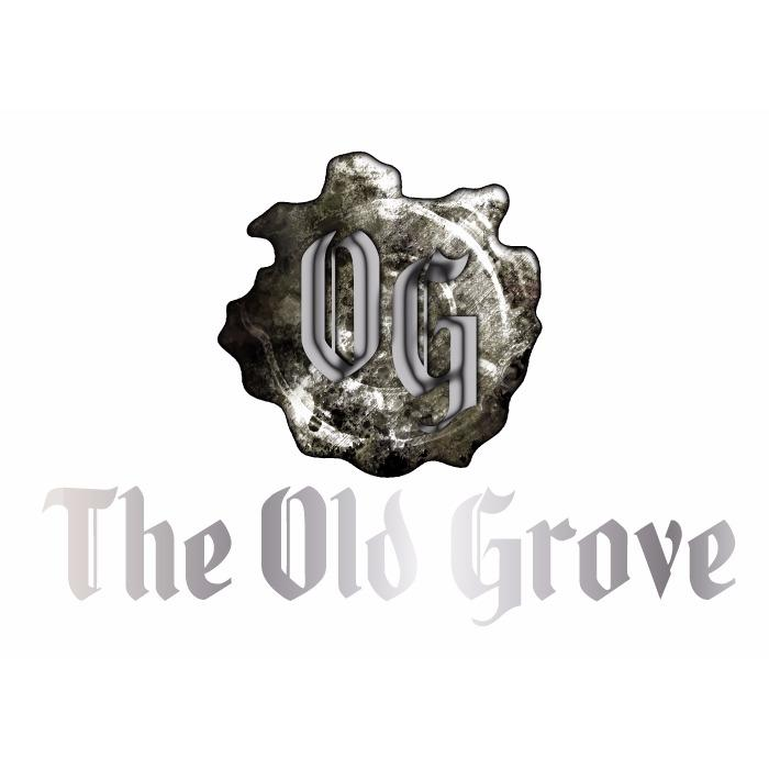 The Old Grove - Redland, FL 33031 - (305)219-6414 | ShowMeLocal.com