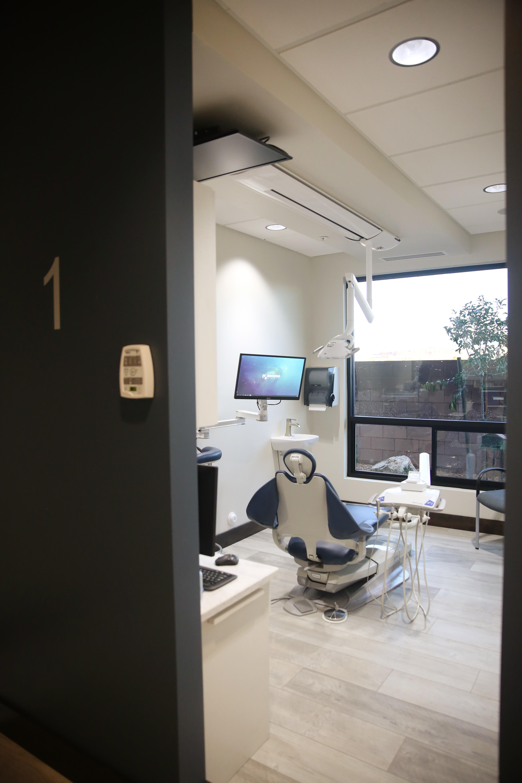 Riverside Dental Care image 6