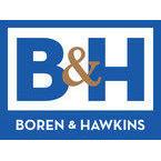 Boren & Hawkins Insurance image 5