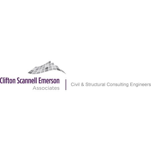 Clifton Scannell Emerson Associates