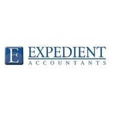 Expedient Accountants
