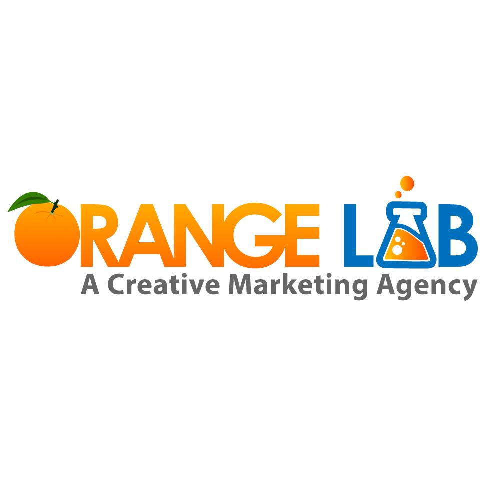 Orange Lab Media Group, LLC