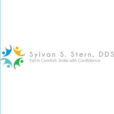 Stern, Sylvan S DDS image 4