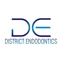 District Endodontics