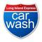 L.I.E Car Wash image 0