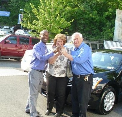 Used Car Dealers Yonkers Ny