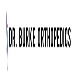 Dr. Burke Orthopedics