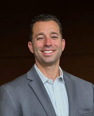 Scott Byrd - Ameriprise Financial Services, LLC