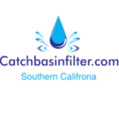 CatchBasinFilter.com