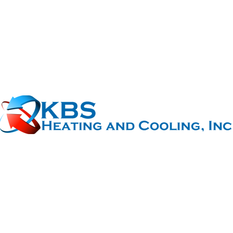 KBS Heating and Cooling, Inc.