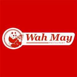 Wah May Restaurant