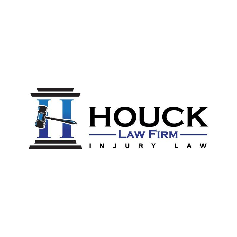 Houck Law Firm - Injury Law