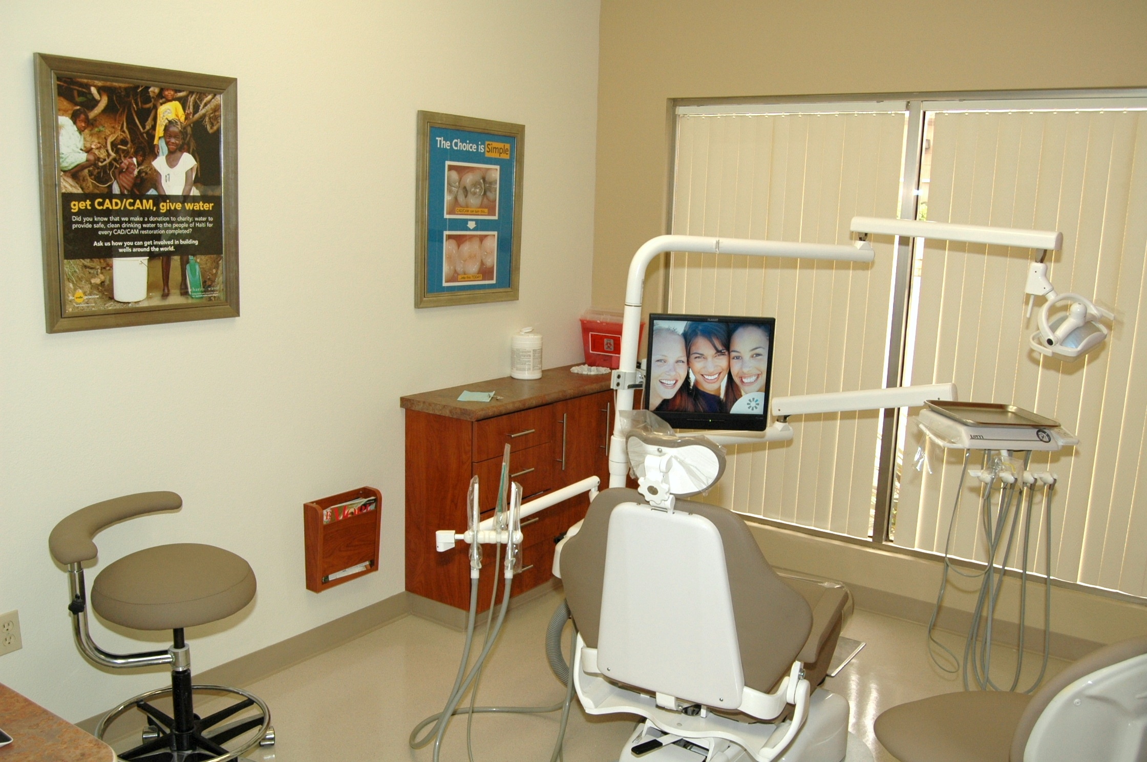 Yorba Linda Smiles Dentistry and Orthodontics image 3